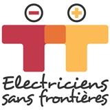 Electriciens Sans Frontières, le rapport 2015 est disponible