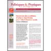 PPD-18_FR_vignette-Web