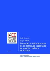 Potentiel-et-déterminants-de-la-demande-volontaire-en-crédits-carbone-en-France-9-pdf-image-210x297