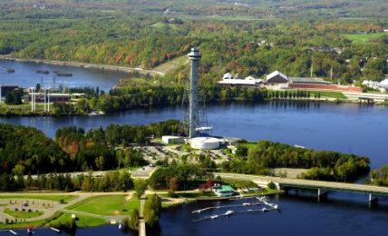 L'Ecole internationale d'été énergies renouvelables (EIE-ENR) se déroule cet été au Canada
