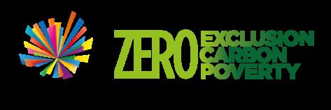 Visuel-Zero_EN