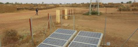 1% eau énergie déchets : un nouvel outil de mobilisation pour l'accès aux services essentiels  !