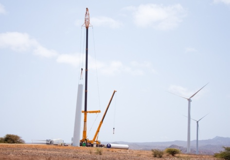 cape-verde-wind-farm