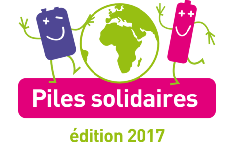 logo_piles-solidaires