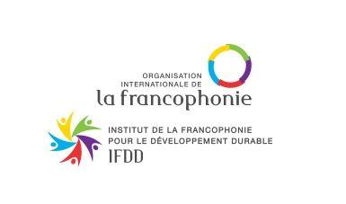 Webinaire – IFDD