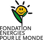 Logo-Fondation-energies-pour-le-monde