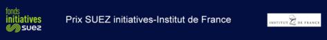 Valorisation énergétique des coques d'anacarde : le projet Cajouvalor primé par le fonds Suez-Initiatives