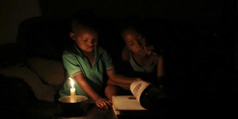 Energie : vent de changement selon Jeune Afrique