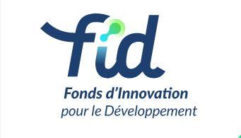 Lancement du premier appel à projet du FID
