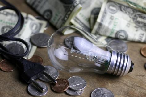 Finance carbone et projets de développement